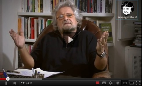 video-beppe-grillo-490x298