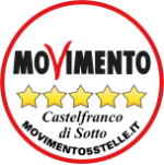 Movimento 5 Stelle Castelfranco di Sotto
